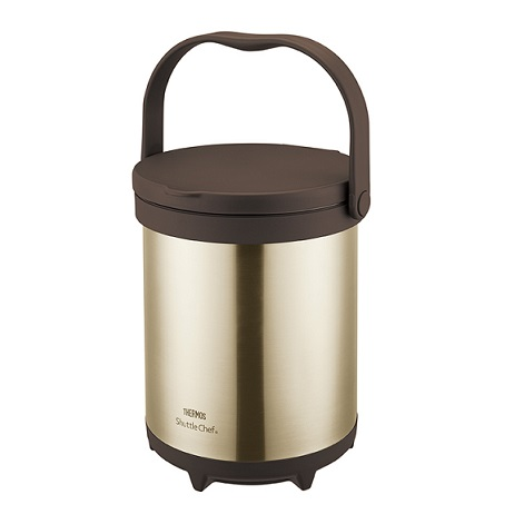 Thermos 6.0L Outdoor Shuttle Chef